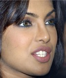 http://www.pinkvilla.com/entertainmenttags/priyanka-chopra/bollywood-starlets-and-their-scary-contact-lenses