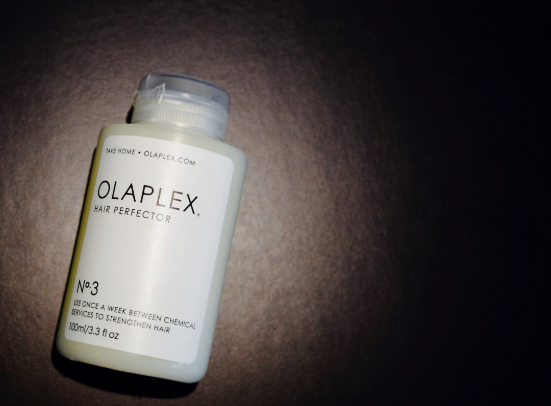 Olaplex Take Home